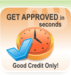 Instant approval credit cards with instant number