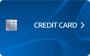 Best Visa Cards from Credit-Land.com