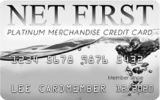 Horizon Card Services: Net First Platinum