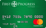 Synovus Bank: First Progress Platinum Elite Mastercard® Secured Credit Card
