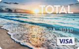 The Bank of Missouri: Total Visa Card
