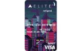 Ace Cash Express: CityScape ACE Elite™ Visa® Prepaid Debit Card