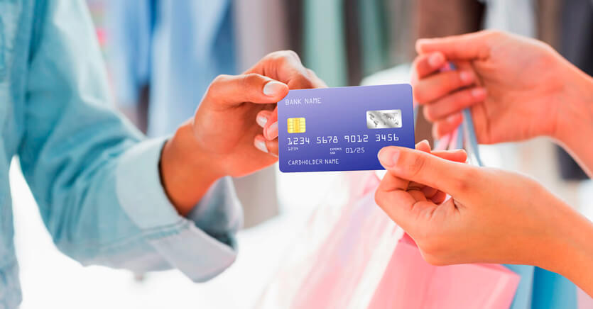 Credit cards news and articles creditcardspecialist 0 aprs cash back credit cards top consumer wish lists reheart Gallery